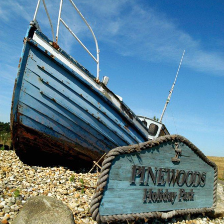 Pinewoods-wells-Entrance