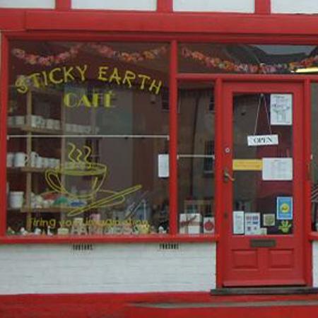 sticky_earth.G